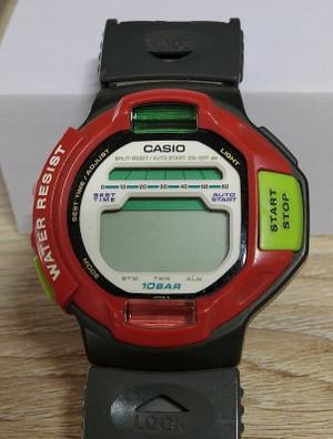 Cimg4383
