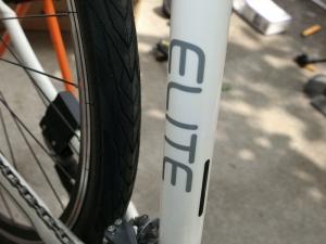 Cimg7602